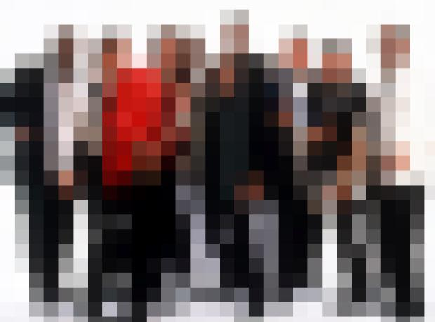 Guess The Group