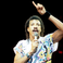 Image 5: Lionel Richie