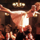 9. Dirty Dancing