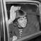 Image 5: Davy Jones