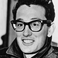 10. Buddy Holly (Aged 22)