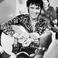 2. Elvis Presley