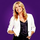 Tina Hobley Smooth Promo 2015