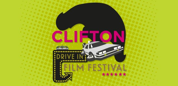 clifton drive festival article