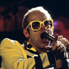 Rod or Elton quiz