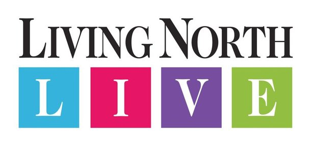 living north spring 2017