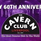 Cavern 2017