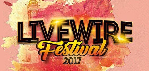 livewire-festival-artcile-v2